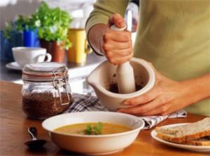 Льняное масло в капсулах для похудения отзывы